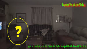 how to decorate your cam room bedroom by samantha38g bedroom fresh hidden cam bedroom decoration ideas cheap simple