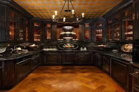 gothic victorian decor victorian decor ideas gothic victorian kitchen gothic teal bedroom