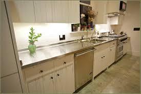 Led Kitchen Under Cabinet Lighting Cabinets U0026 Drawer Direct Wire Led Under Cabinet Lighting Options