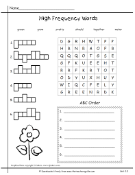 word search puzzle generator magnificent 1st grade printable free