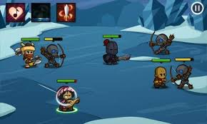 battleheart apk battleheart android apps on play