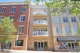 real estate in cincinnati 0 0 homes for sale in cincinnati