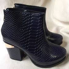 womens boots size 9 ebay boots us size 8 5 for ebay