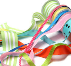 craft ribbon crafts that web place