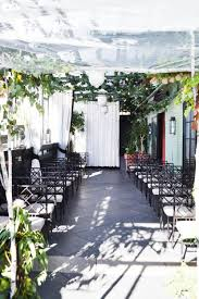 early fall wedding at the gramercy park hotel gramercy park