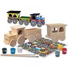 wooden kit balitono blt set wooden kit pm hobbycraft