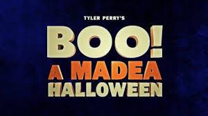 watch boo a madea halloween full