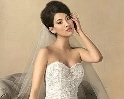 wedding dress stores houston wedding dress stores houston tx wedding dresses in houston tx