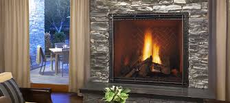 california mantel and fireplace california u0027s top mantel supplier
