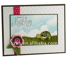 22 best diy greeting cards images on pinterest adhesive craft