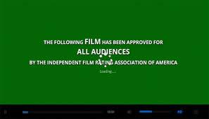 bioskop 25 watch streaming u0026 download full movies online