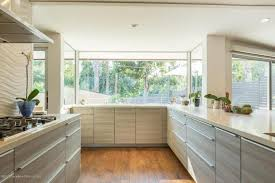 galley style kitchen with island 201 galley kitchen layout ideas for 2018