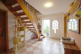 Efh Von Privat Kaufen Freistehende Häuser Kaufen Esseryaad Info Finden Sie Tausende Von