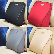 best sofa back support best lumbar support cushion for sofa mjob blog