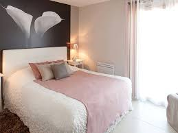 ambiance chambre adulte dco chambre adulte cocooning