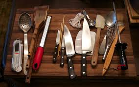 cooking on the road tools i traveled with michael ruhlman