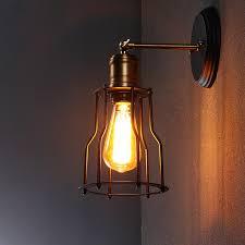 Industrial Outdoor Lighting by Online Get Cheap Outdoor Lighting Industrial Aliexpress Com