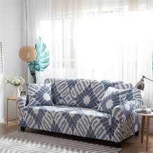 Four Seasons Furniture Replacement Slipcovers Compare Prices On Sofa Protector Cover Online Shopping Buy Low