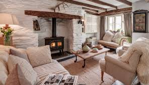 unique interior design services in cornwall unique home stays