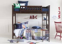 Dylan Bunk Bed Ethan Allen - Ethan allen bunk bed