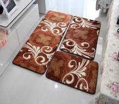Paris Bathroom Rug Best 25 Bathroom Mat Sets Ideas On Pinterest Hello Covers