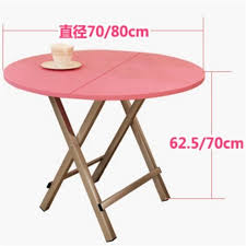 Outdoor Folding Dining Tables 70 70 62 5cm Portable Folding Dining Table Outdoor Cing