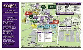 high school floor plans pdf high school floor plans pdf elegant maps directions parking