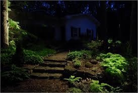 Landscape Lighting Techniques Landscape Lighting Techniques Pauls Electric Service