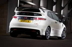 wallpaper honda civic type r honda civic type r mugen 2 2 2011 photo 70933 pictures at high