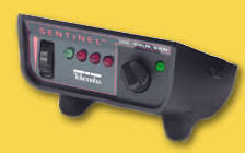 jeep grand brake controller jeep grand wk towing