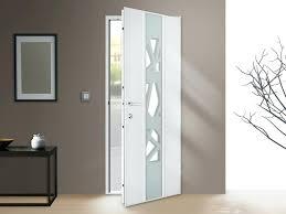 insonoriser une chambre comment isoler une chambre du bruit meilleur insonoriser un mur de