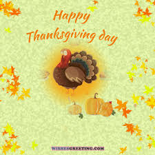 Pic Happy Thanksgiving The 150 Happy Thanksgiving Wishes And Quotes Wishesgreeting