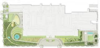 harrods floor plan natural history museum u2014 wilder associates
