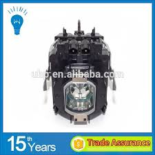 xl 2400 l replacement xp projector xp projector suppliers and manufacturers at alibaba com