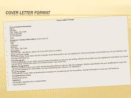 Sample Email With Resume And Cover Letter Attached by Should You Include Cover Letter Body Email
