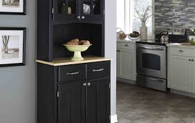graceful concept cabinet stoppers rubber cute cabinets nj