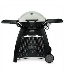 cuisine weber barbecue weber q 3200 propane gas bbq grill on cart renaud air