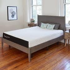 Bed Frame Sleepys Modern Sleepy S Bed Frame Sleepy S Bed Frame Ideas Beds