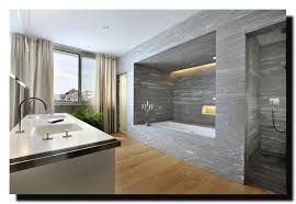 magazine online bathroom floor tiles advice for your home decoration