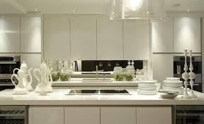 28 kelly hoppen kitchen interiors smallbone kelly hoppen