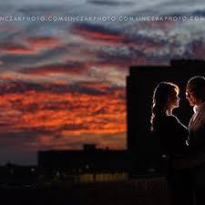 Cleveland Photographers Cleveland Wedding Photographer Linczak Photography