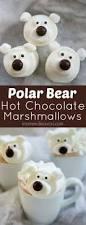 best 25 polar bear party ideas on pinterest animal cakes for