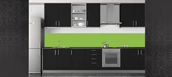 meuble cuisine vert pomme lovely meuble cuisine vert anis 2 ophrey modele cuisine vert