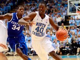 Harrison Barnes College Stats Where The Nba Finals Stars Went To College Nba College Plexuss Com