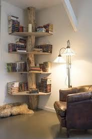 wohnideen do it yourself wohnzimmer die besten 25 kreative wohnideen ideen auf