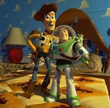 film animasi terkenal 10 film animasi terbaik yang dibuat oleh studio pixar