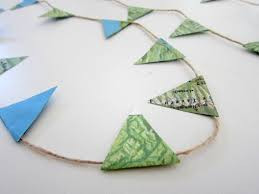 craft ideas with paper laura williams