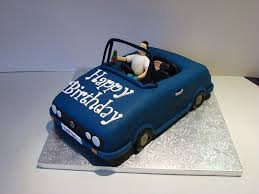 1st birthday cake with cars image inspiration of cake and