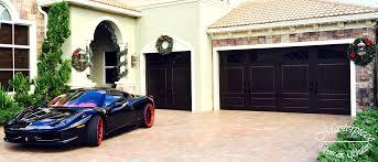 rs garage doors home