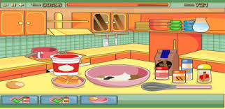jeux de cuisine telecharger télécharger jeux de cuisine les enfants pour pc gratuit windows